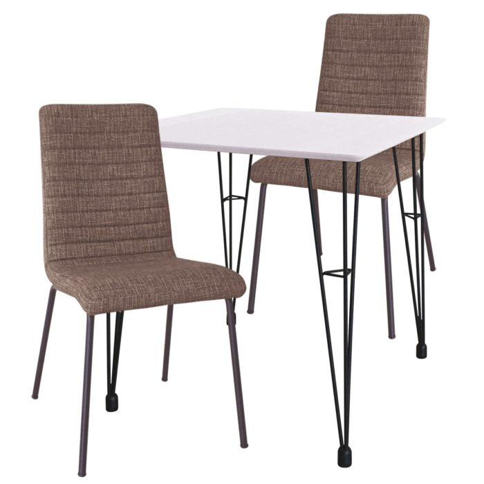 テーブルのイメージ画像